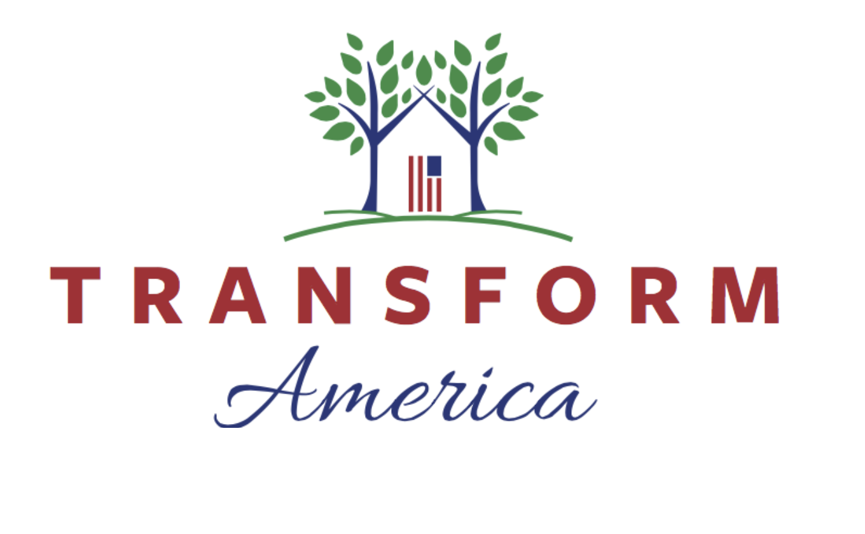 Transform America